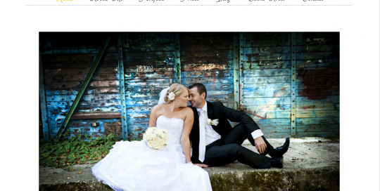 Stacey Cellini Photography